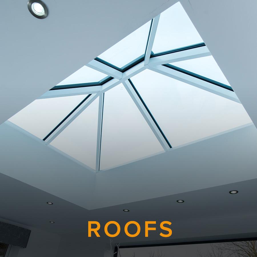 Website squares Roofs.jpg
