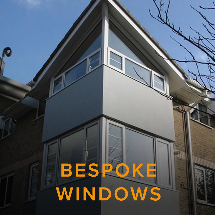 Website squares Bespoke Windows.jpg