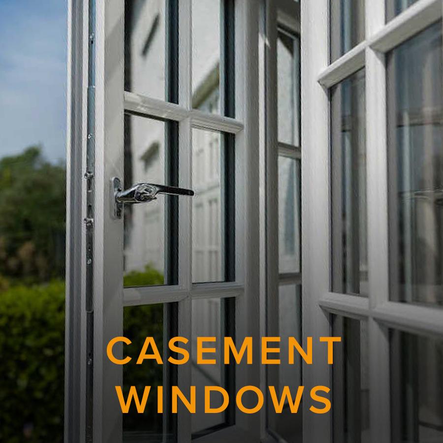 Website squares Casement Windows.jpg