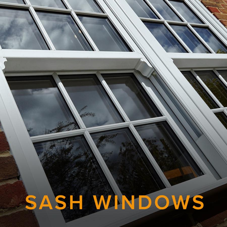 Website squares Sash Windows.jpg