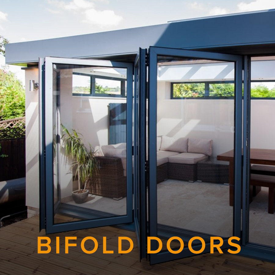 Website squares BIFOLD DOORS.jpg