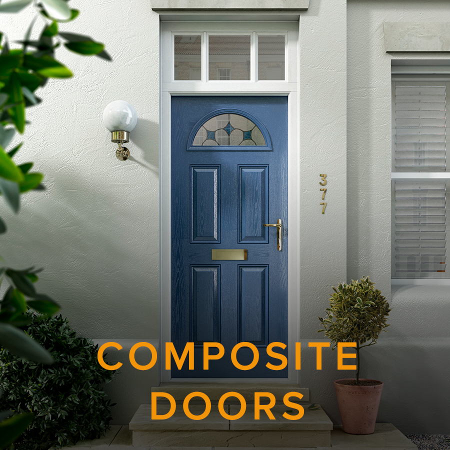 Website squares Composite Doors.jpg