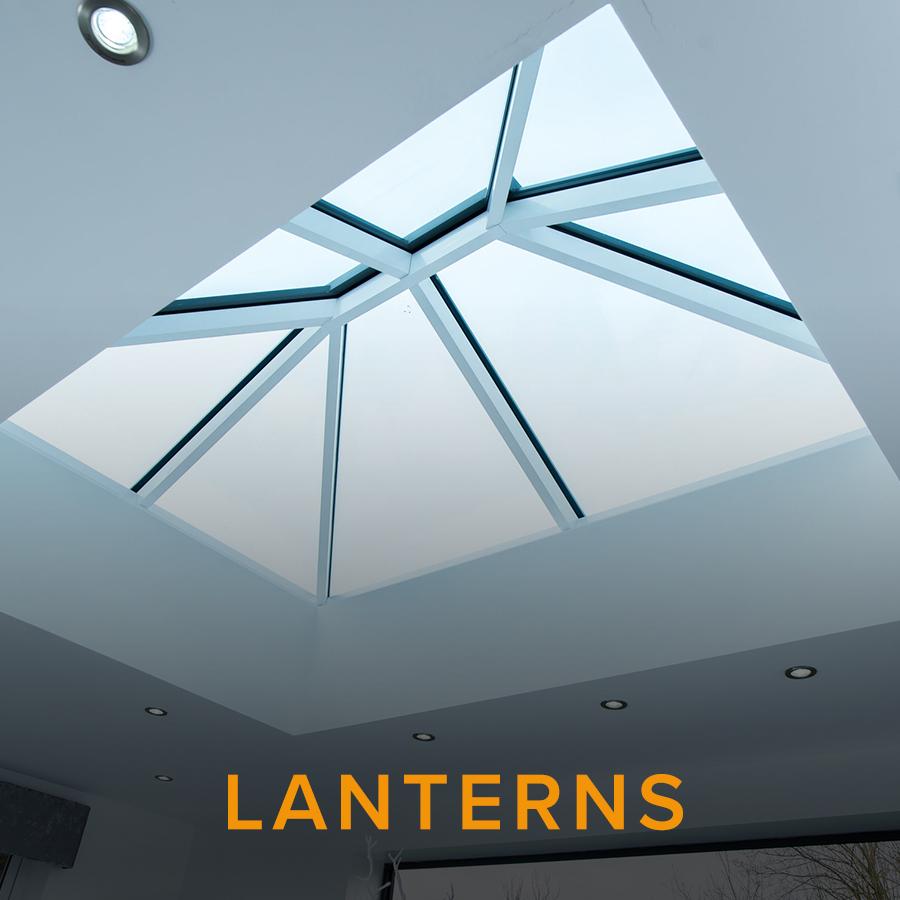 Website squares LANTERNS.jpg