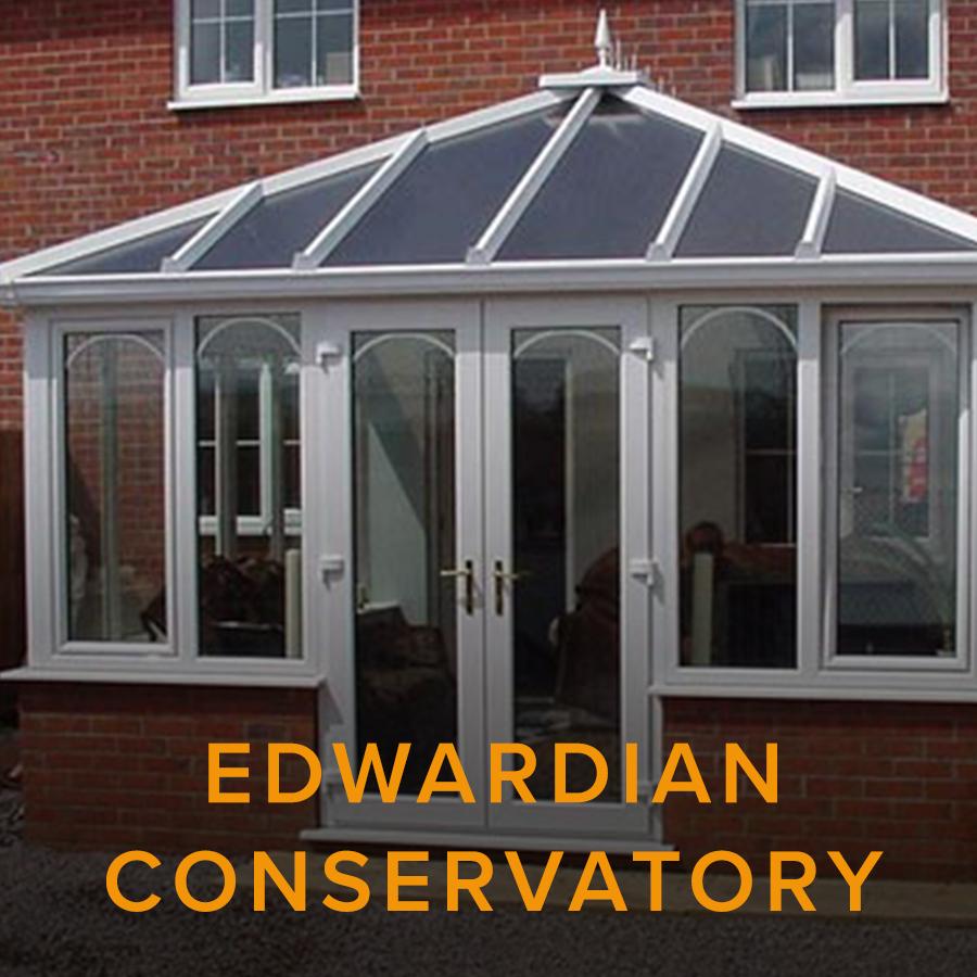 Website squares EDWARDIAN CONSERVATORY.jpg