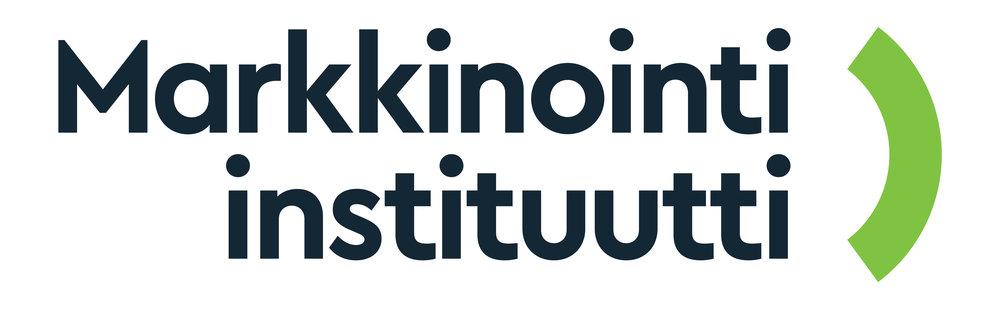 Markkinointi-instituutti_logo_RGB_01.jpg