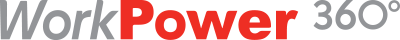 workpower360_logo.png