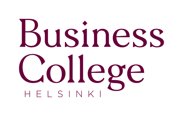 BC-logo-viininpunainen.jpg