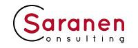 Saranen_logo_200x70_RGB.jpg