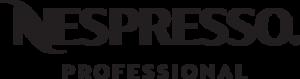 Nespresso®+Professional+BLACK.png