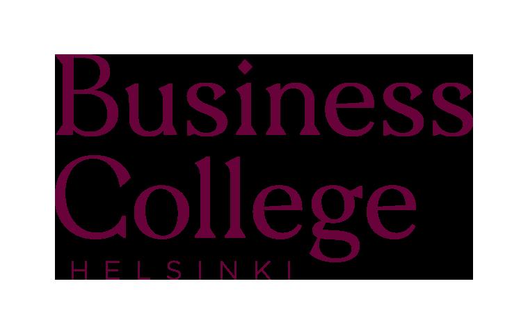 BC-logo-viininpunainen (002).png