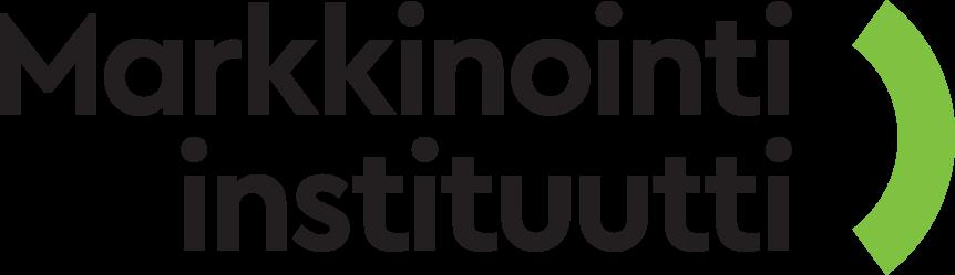 Markkinointi-instituutti logo CMYK FINAL-1.png