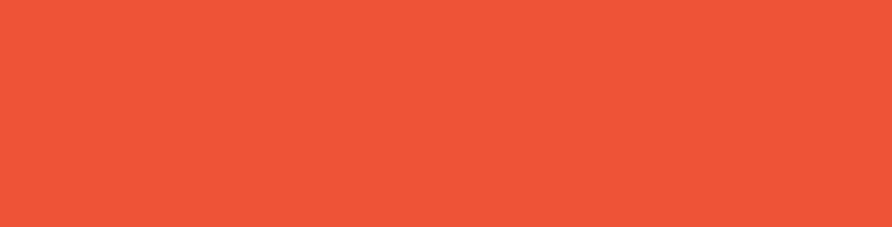 millerlean_logo_slogan_mv.png