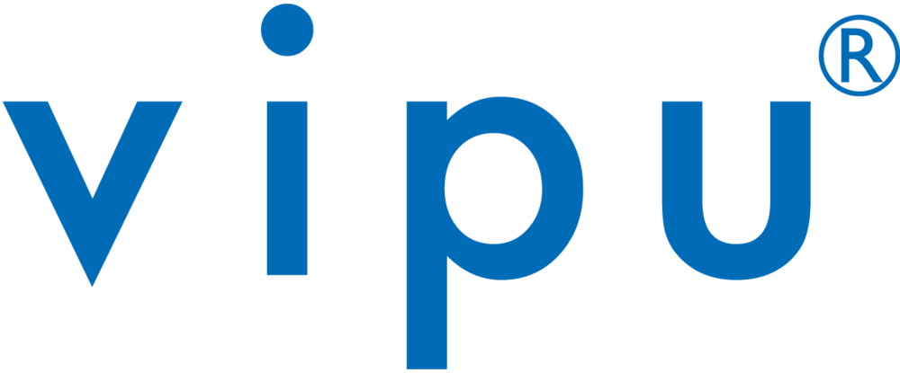 vipu_logo (002).png