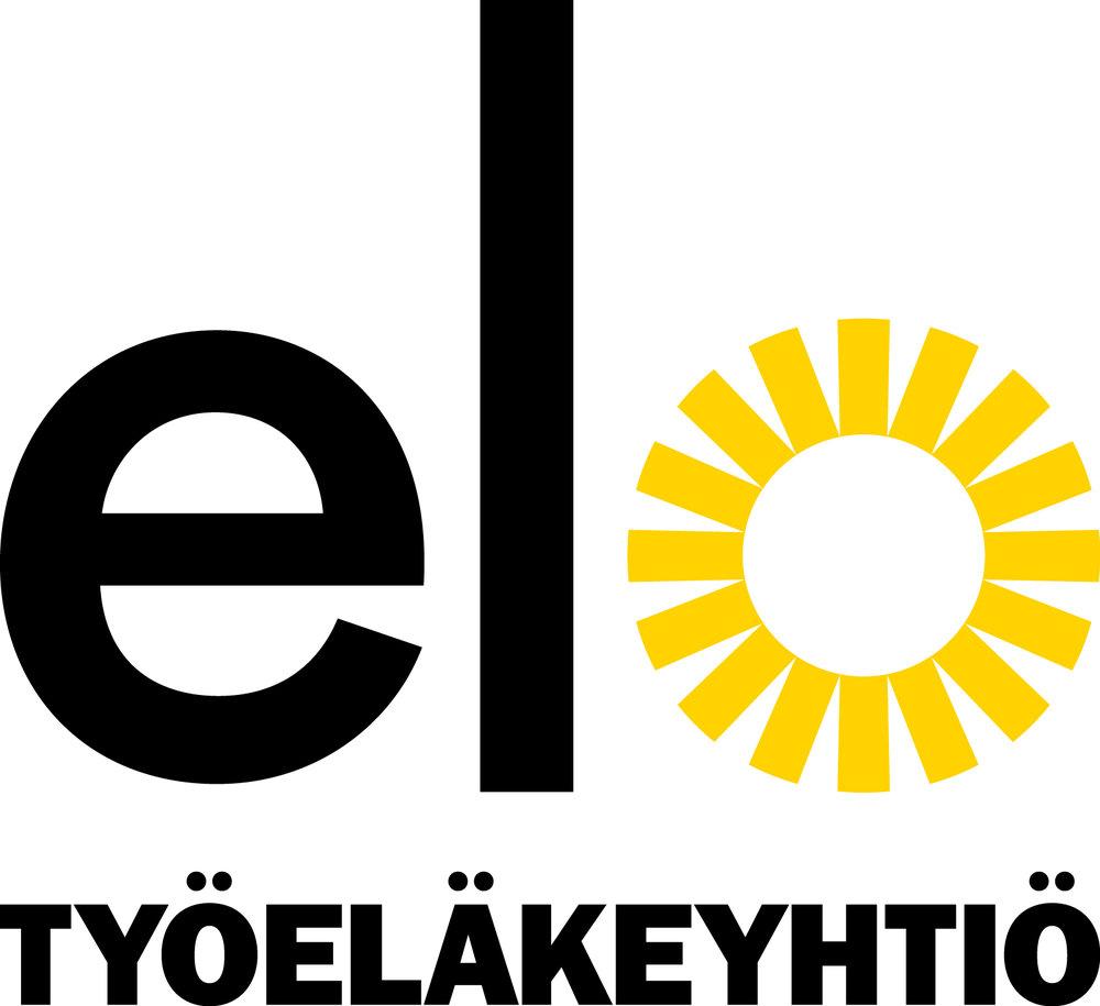 Elo_TEY_logo_RGB.jpg