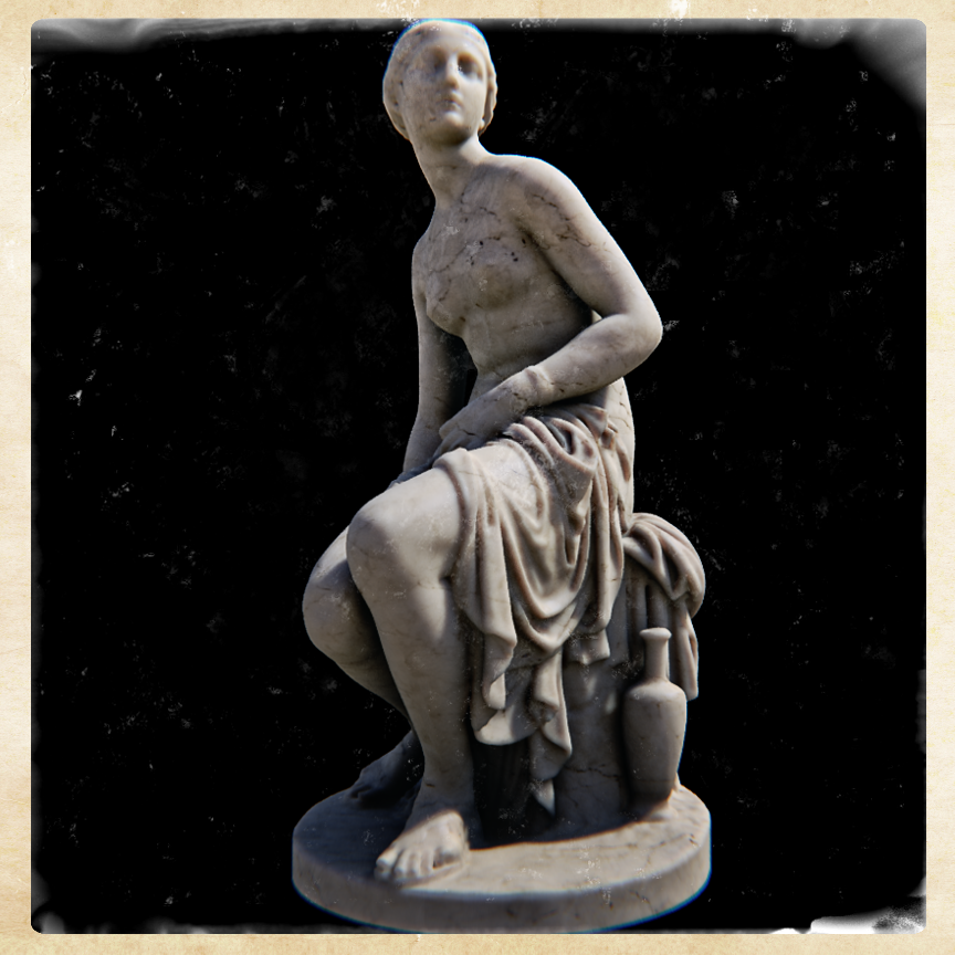 statua4pp_by_4vector-d7mcwhr.png