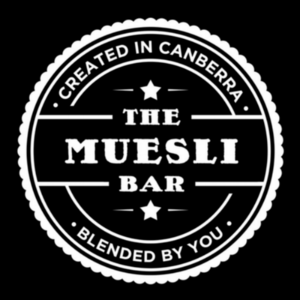 The Muesli Bar