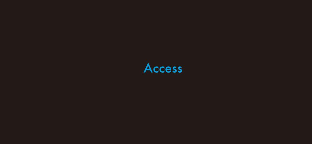 スクリーンショット 2019-02-13 9.58.56.png
