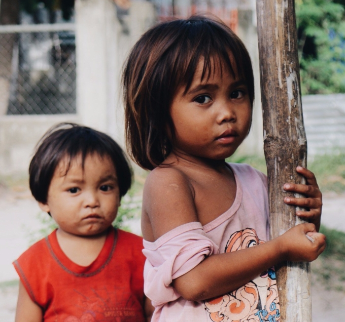 Malapascua children .jpg