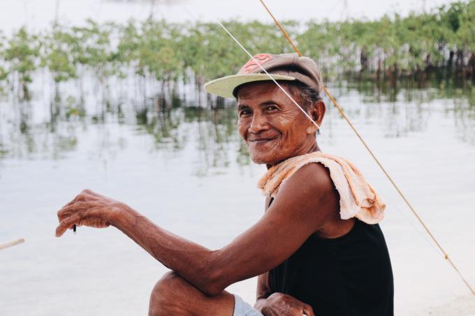 fisherman .jpg
