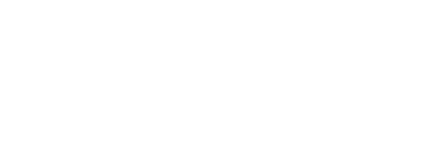 Melbourne Bus Tours (coming soon)
