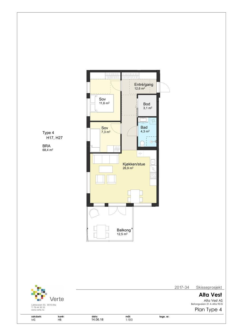 Plan Type 4-1.jpg