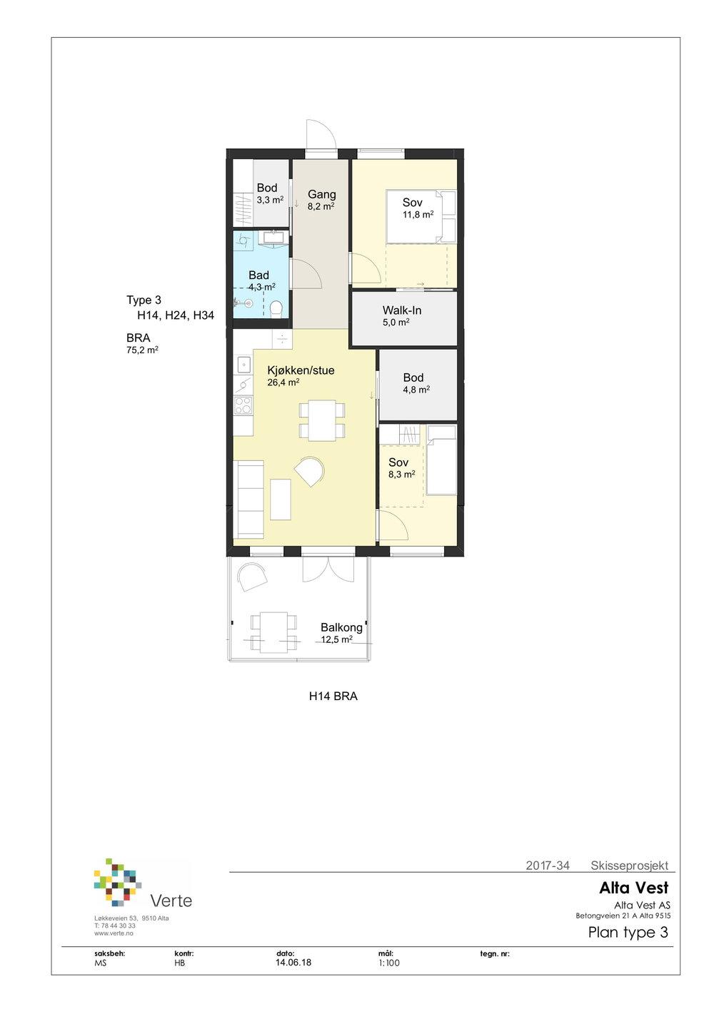 Plan type 3-1.jpg