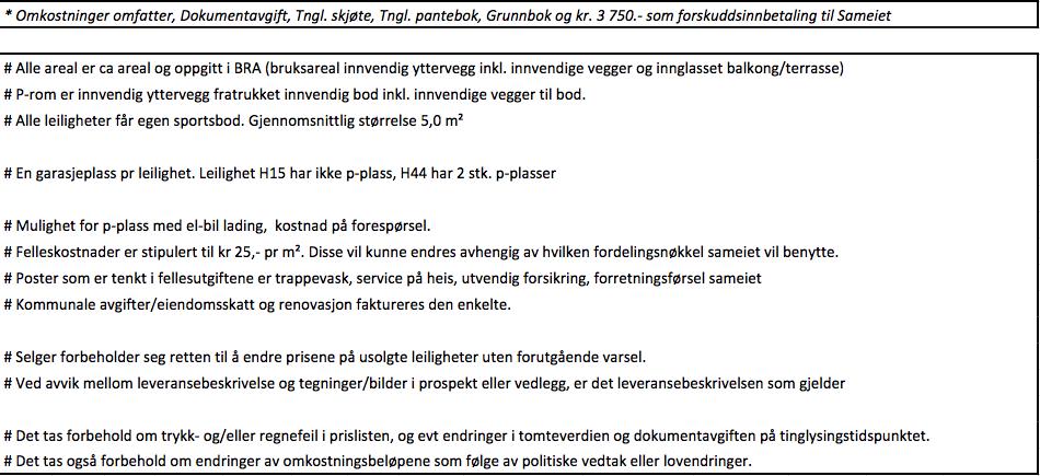 Skjermbilde 2018-09-04 kl. 14.53.42.png