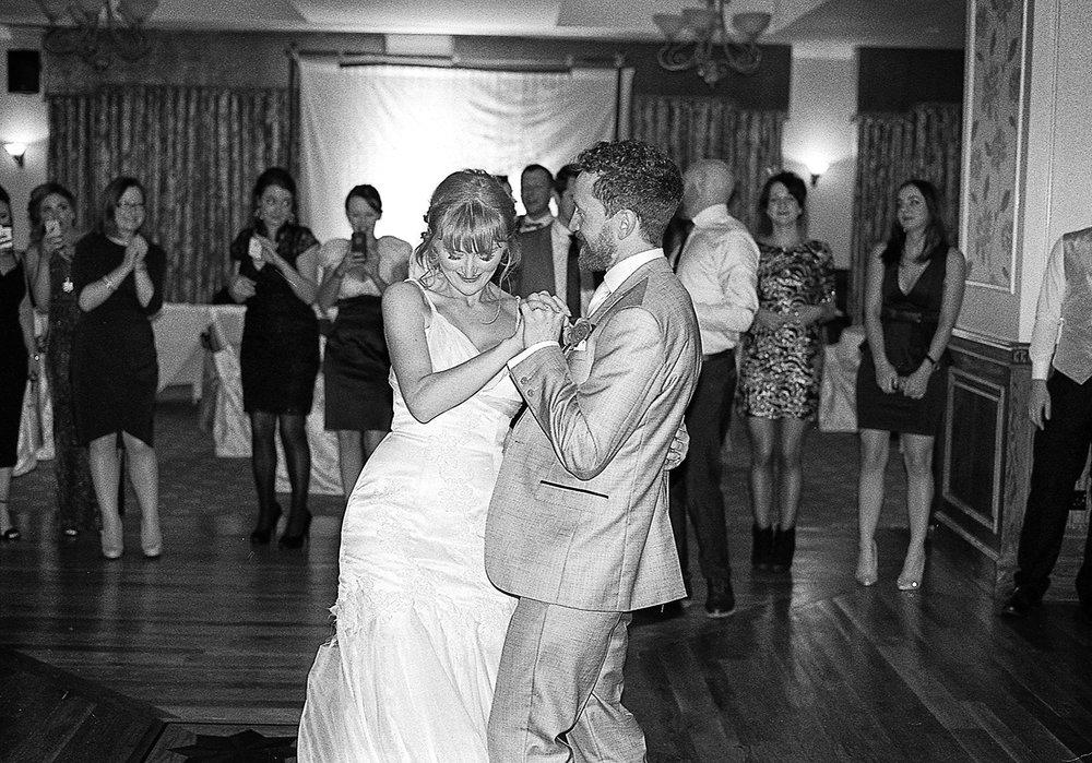 wedding-firstdance.jpg