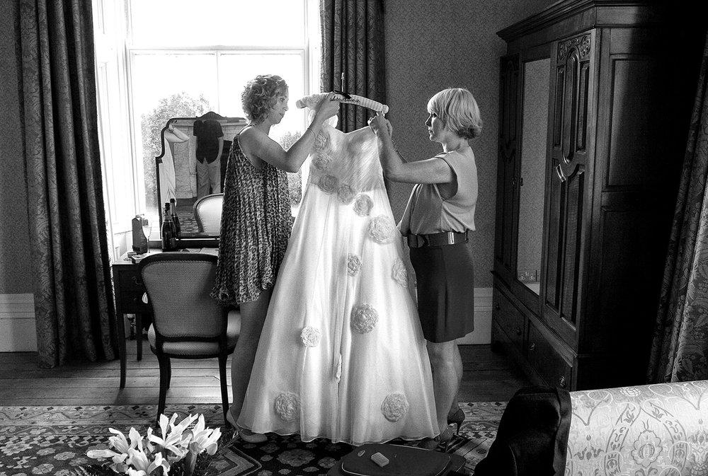 wedding-dress.jpg