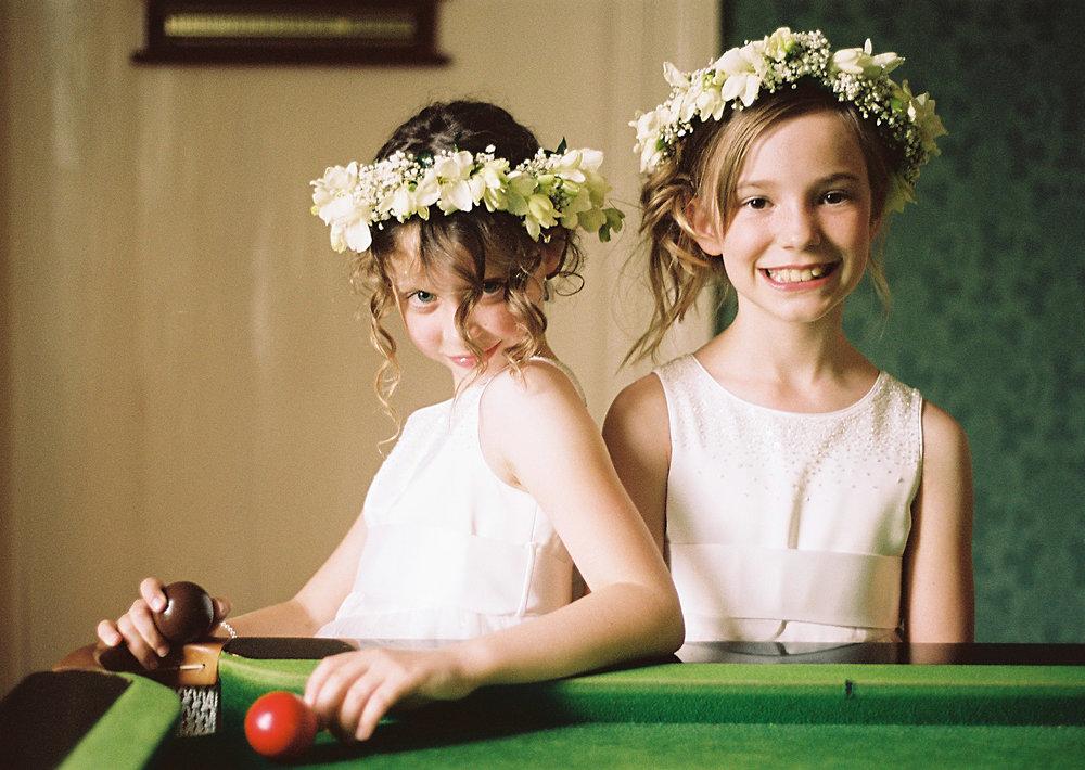 wedding-pooltable.jpg