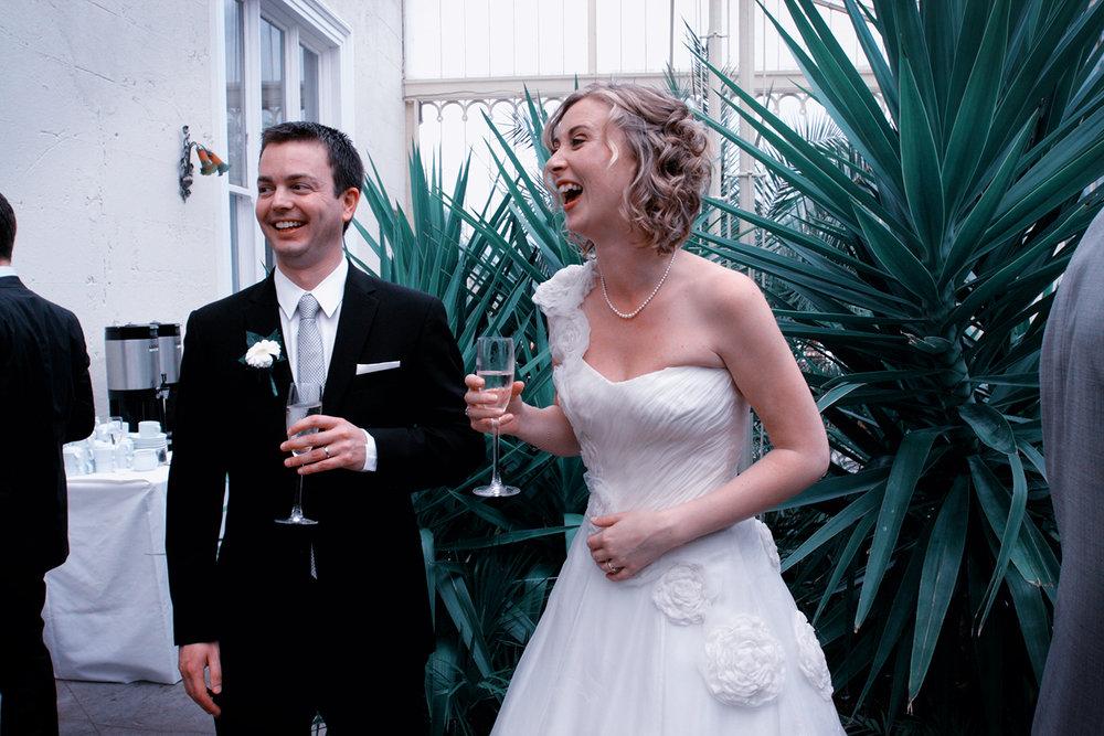 wedding-bride-groom-laugh.jpg