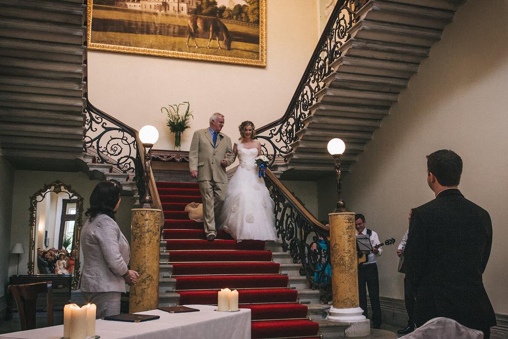 wedding-father-bride-walk.jpg