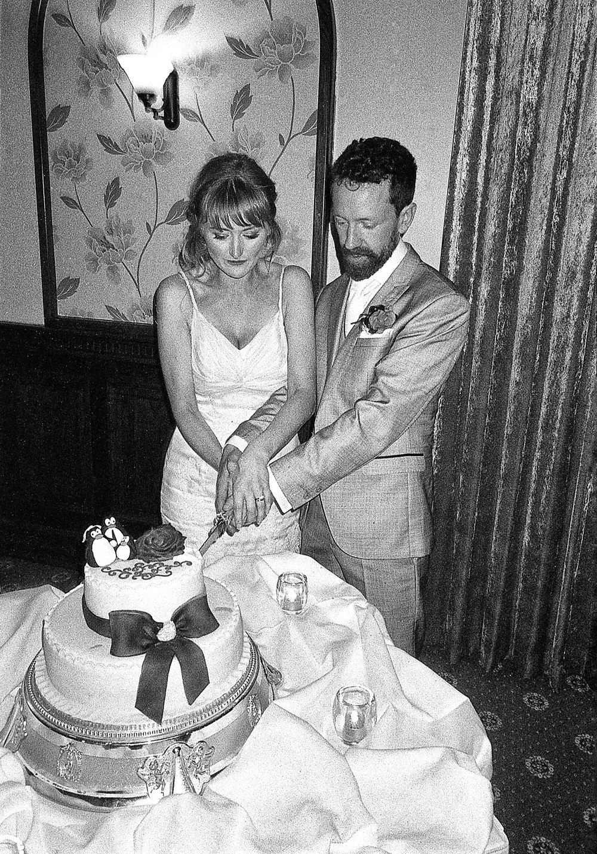 wedding-cut-cake.jpg