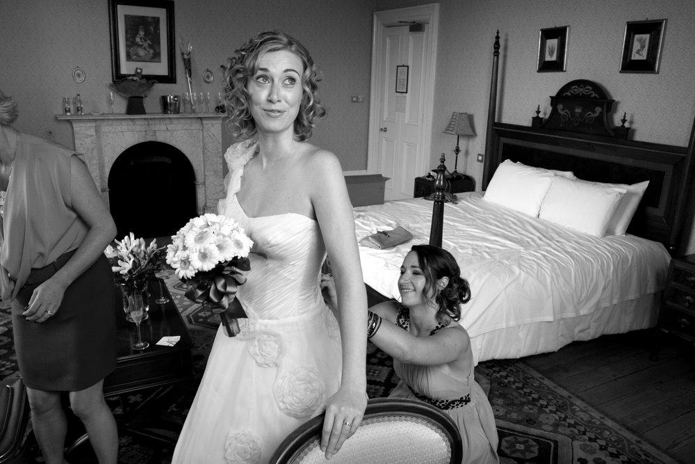 wedding-bride-excited.jpg