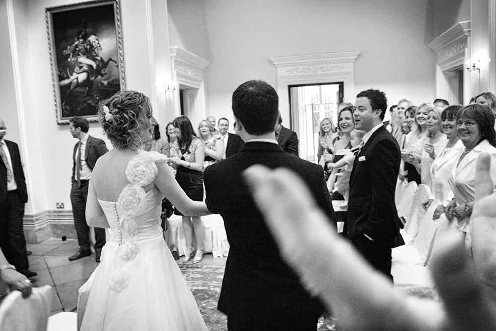 wedding-walk-clap.jpg