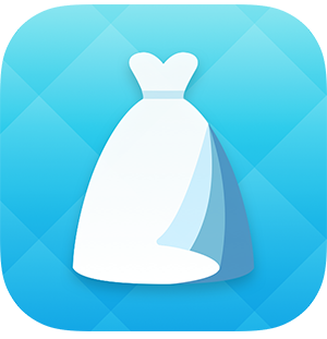 InDelight - #1 Wedding Dress Virtual Fitting Room