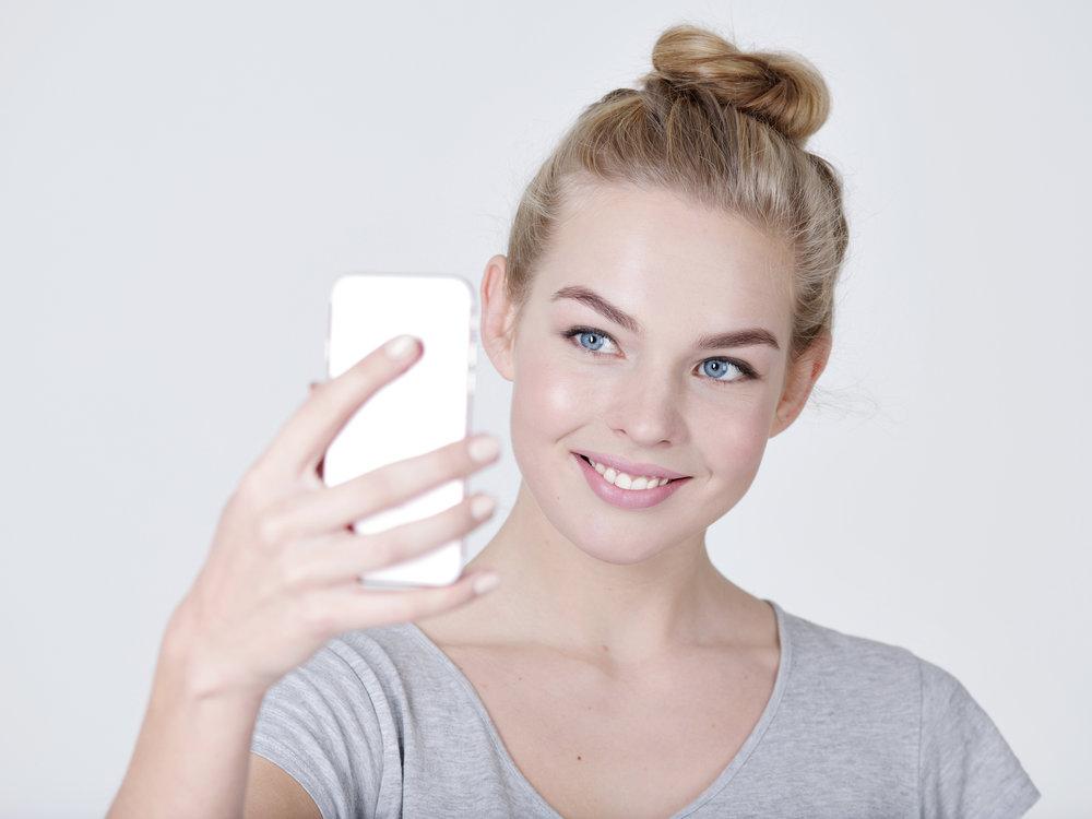selfie copy.jpg
