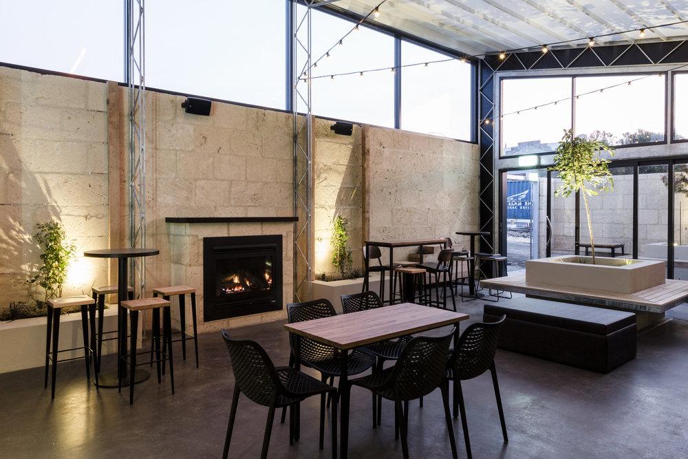 cally hotel design 2 build interior designer.jpg