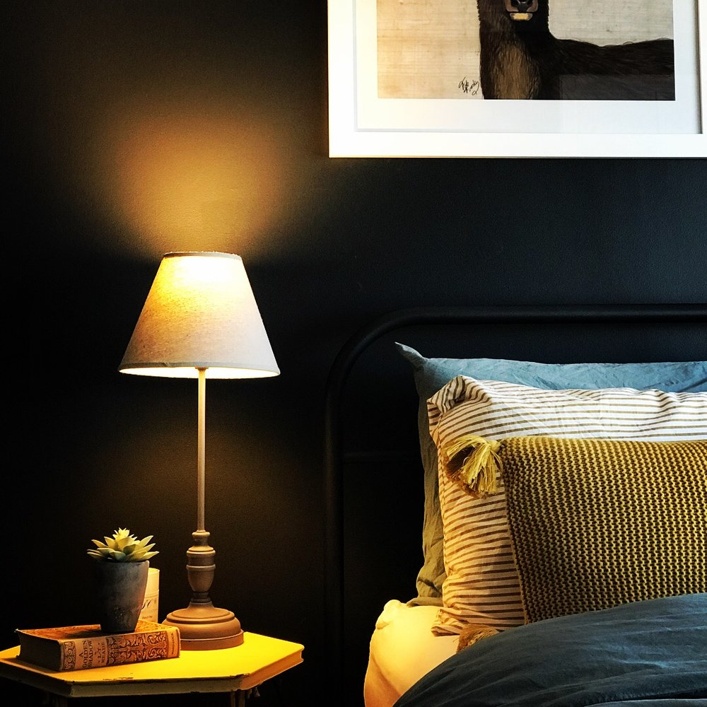 home interior designer warrnambool.JPG