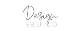 Design 2 Build Logo File.jpg