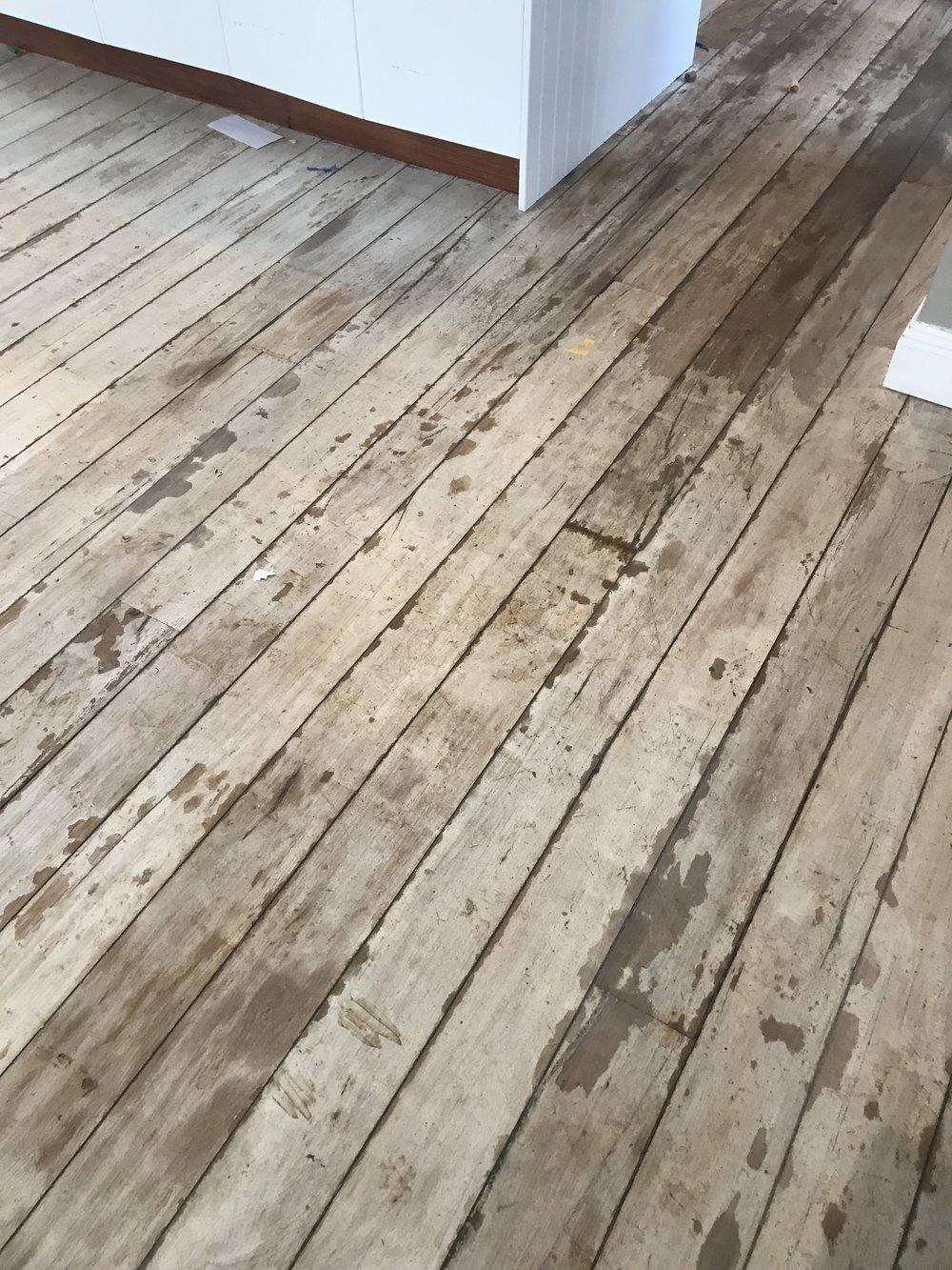 Limewash floorboards DIY Design 2 Build Interior Designer Warrnambool 1.jpg