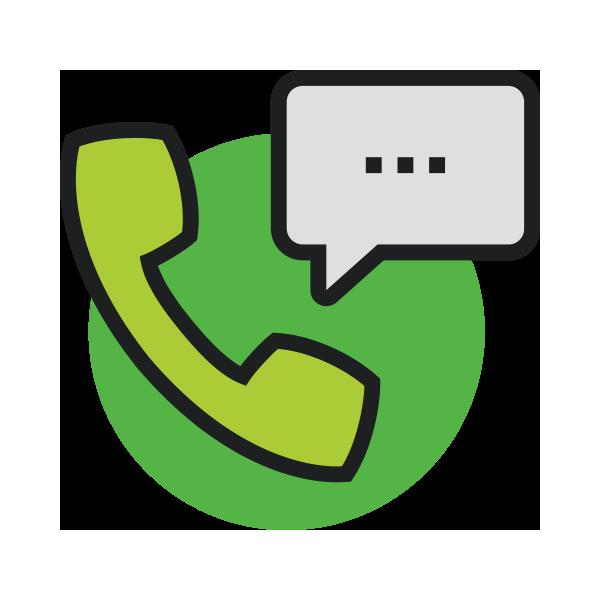 Call (614) 626-4941