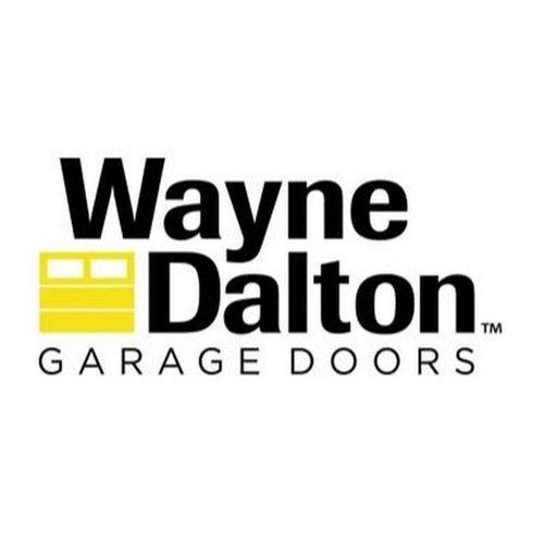 logo-wayne-dalton-garage-doors.jpg