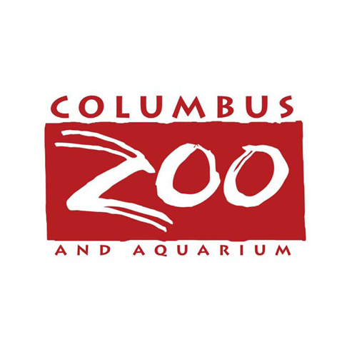 logo-columbus-zoo.jpg