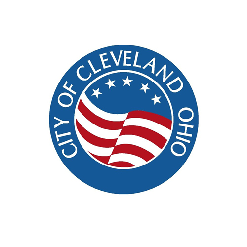 logo-cleveland.jpg