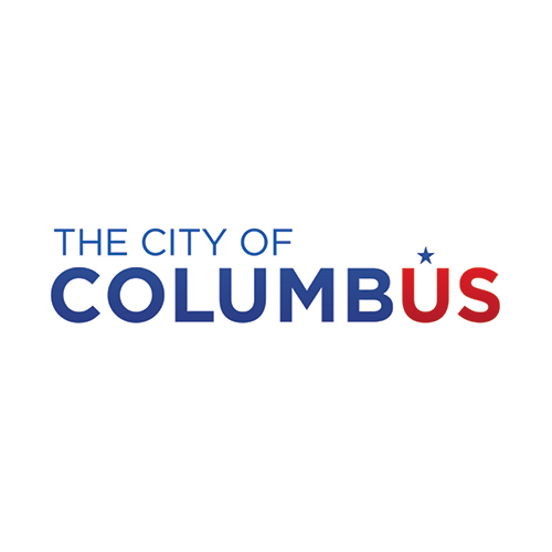 logo-columbus.jpg