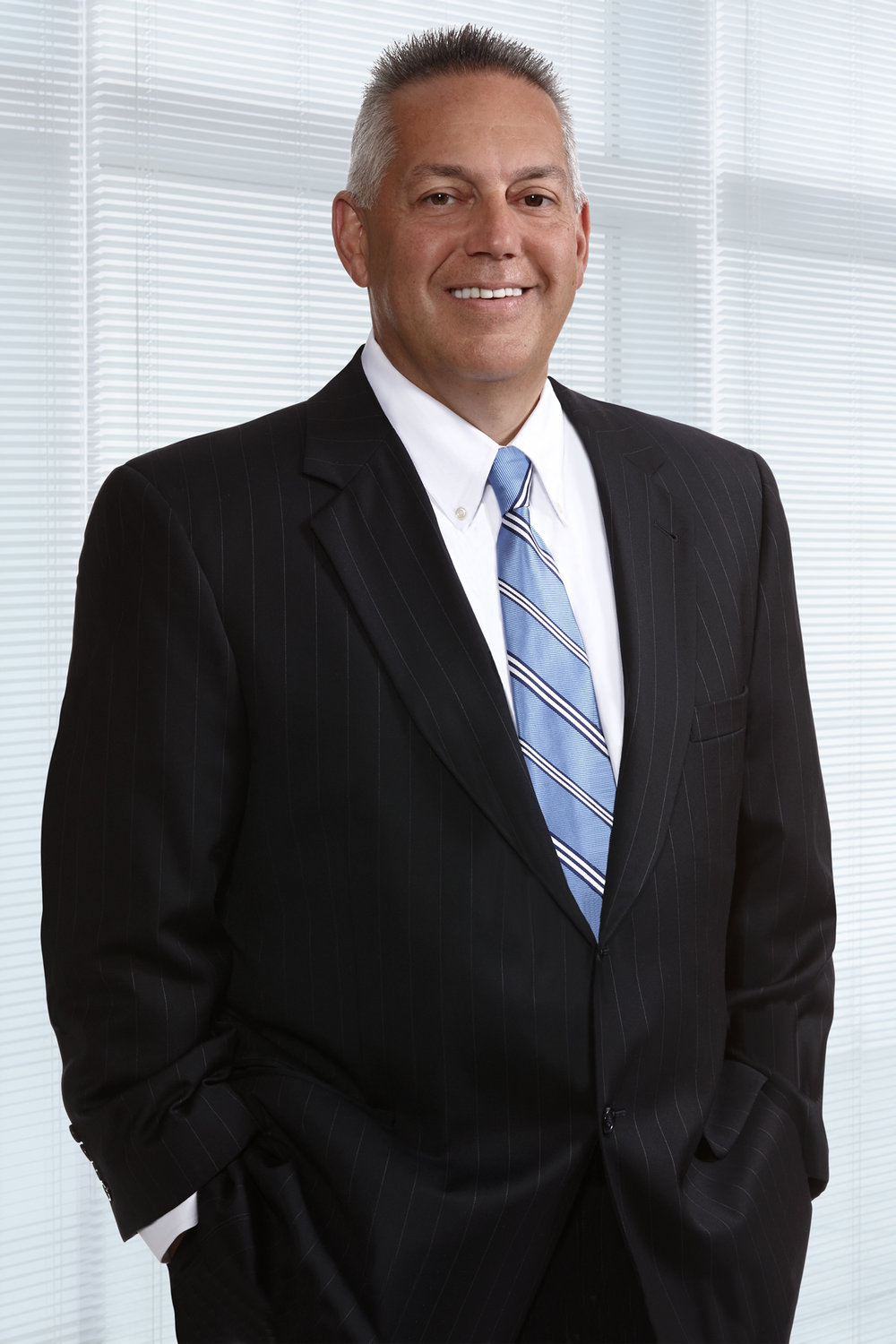 Anthony Rizzo Jr.   Owner & CEO   Anthony M. Rizzo, Jr. is the third of four children born to Anthony M. Rizzo Sr., founder of the Rizzo brand of companies. He attended Danbury schools, graduating from Henry Abbott Technical School in 1984. Upon graduation, Tony chose to work in the family business, A.M. Rizzo Electrical Contractors, Inc.; at a young age, Anthony started to help out by sweeping the A.M. Rizzo garage, placing material on the shelves, and doing whatever else needed to be done.  Tony has been involved in every aspect of the family organization. Starting out as a warehouse clerk for A. M. Rizzo Electrical Contractors, Inc., he worked his way through the ranks as a mechanic, buyer, office manager, and project manager, becoming President of the Company in 1994. Immediately, he began to restructure the organization for future growth, growing the Rizzo brand across multiple platforms.
