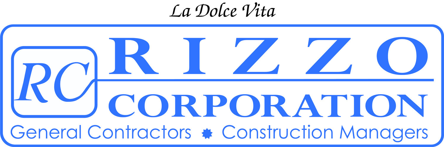 Rizzo Corporation