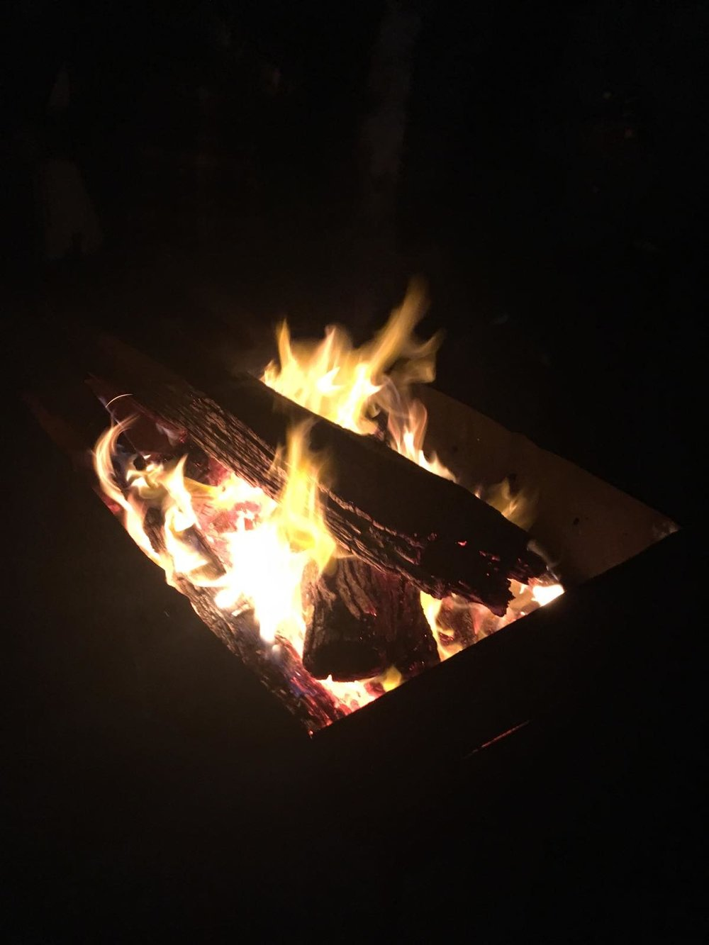 outdoor fire in winter.jpg