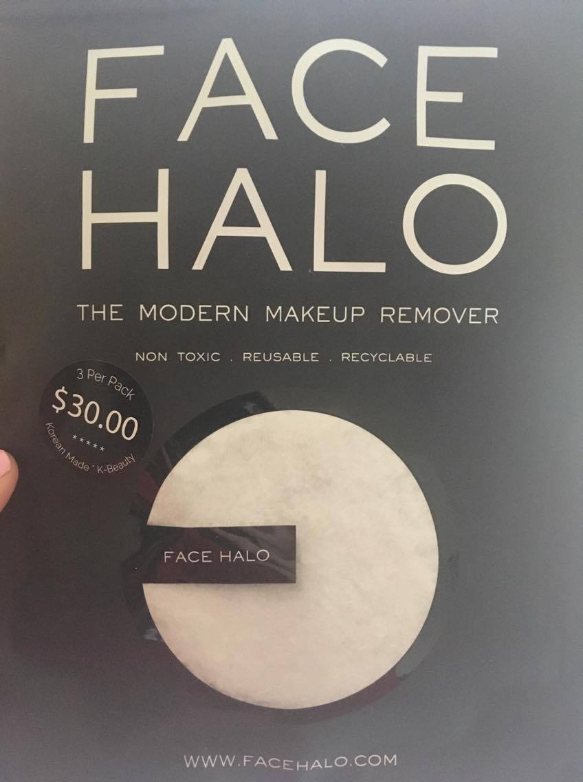 face halo makeup remover packaging.jpg.jpg